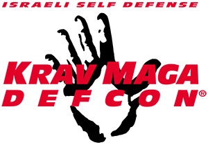 Safe the Date: 07.11.2019: Krav Maga DEFCON®